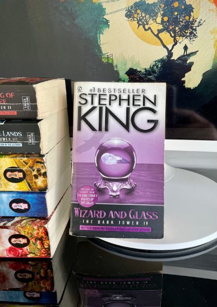 the-dark-tower-wizard-and-glass-cover