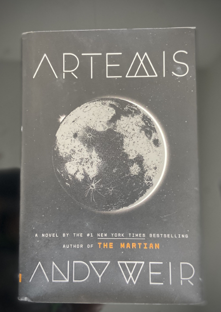 Artemis-cover-Andy-Weir