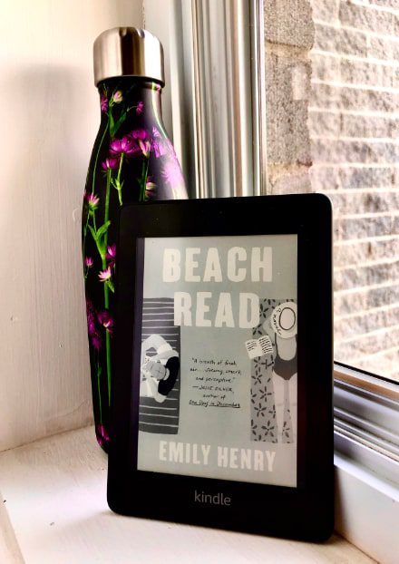beach-read-book-cover-min