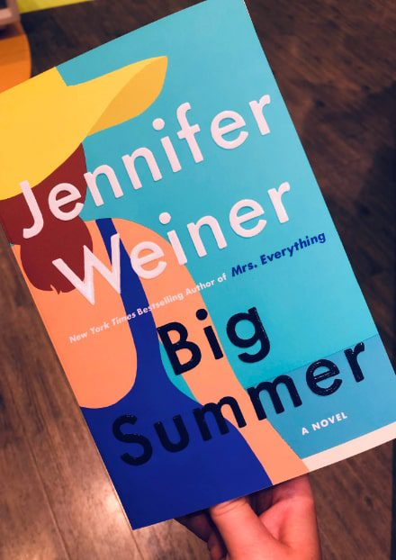 big-summer-book-cover-min