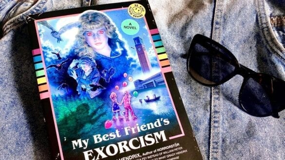 my-best-friends-exorcism-cover