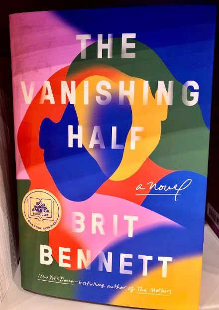 the-vanishing-half-book-cover-min