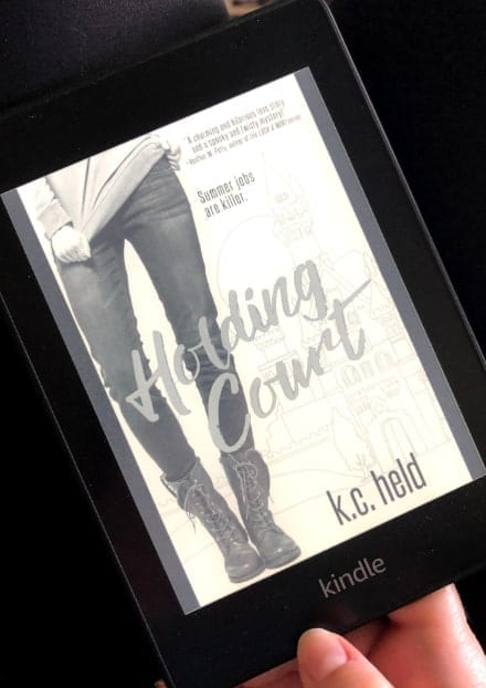 Holding Court book cover-min