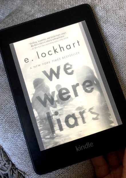 we-were-liars-e-lockhart-cover-min