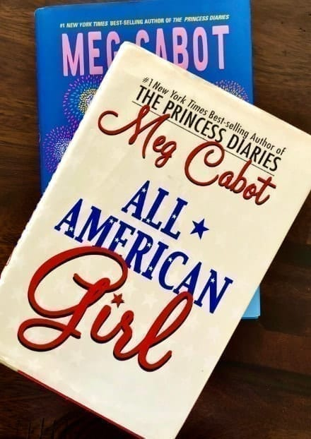 all-american-girl-cover-min