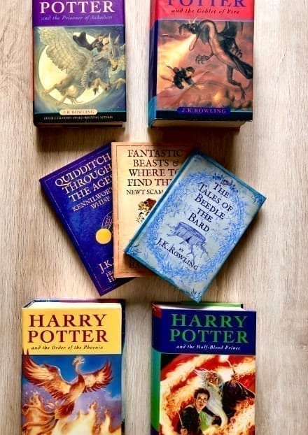 harry-potter-books-min