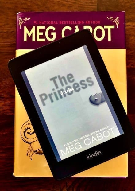 the-princess-diaries-cover-min