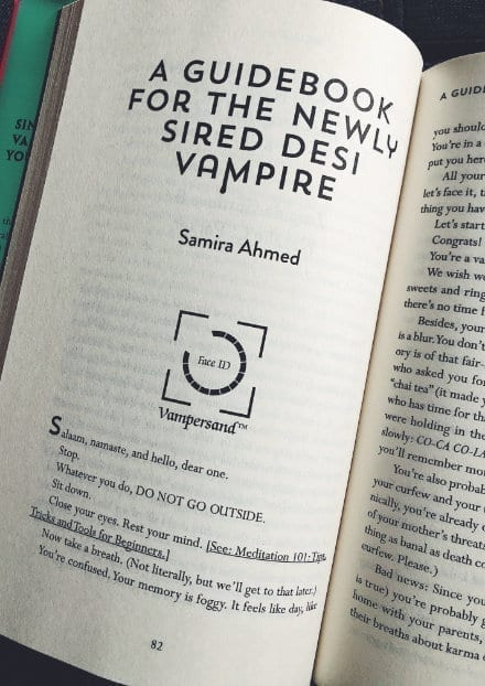 a-guidebook-for-the-newly-sired-desi-vampire-title-page