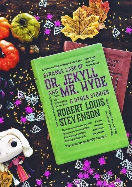 dr-jekyll-and-mr-hyde-cover