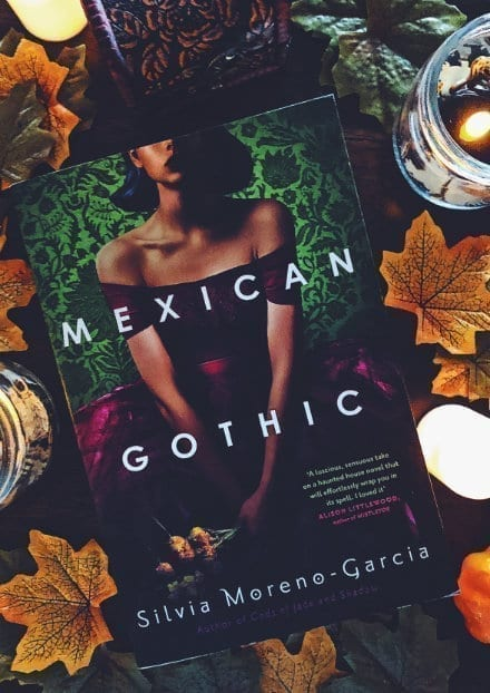mexican-gothic-cover