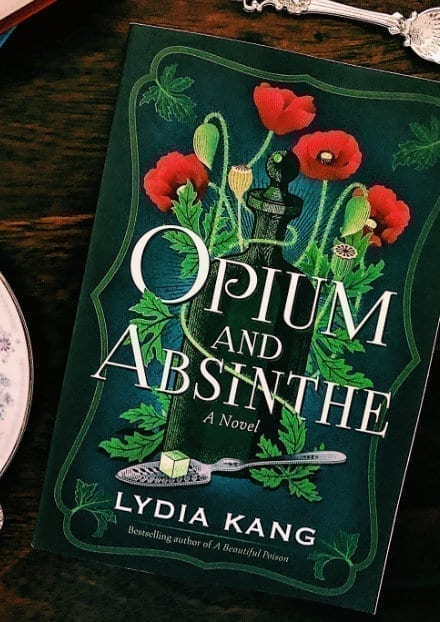 opium-and-absinthe-cover
