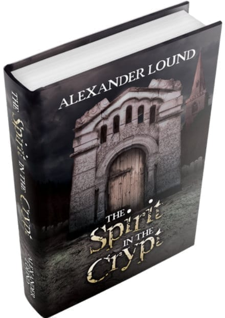 the-spirit-in-the-crypt