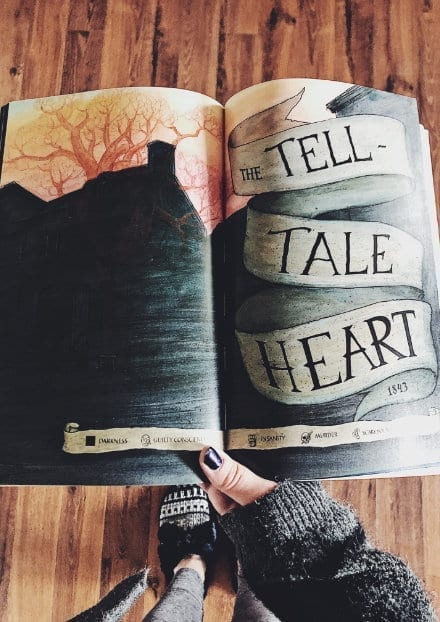 tell-tale-heart-cover