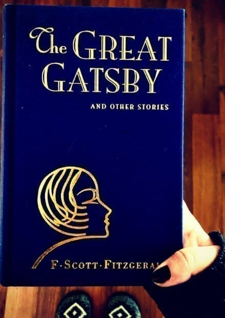 the-great-gatsby-cover