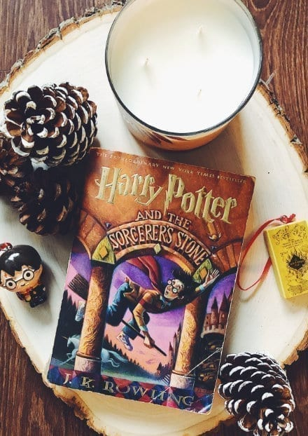 harry-potter-and-the-philosophers-stone-cover
