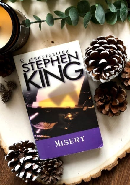 misery-book-cover