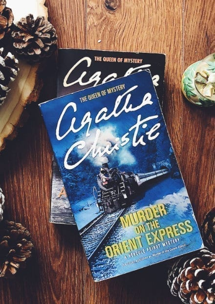 murder-on-the-orient-express-cover