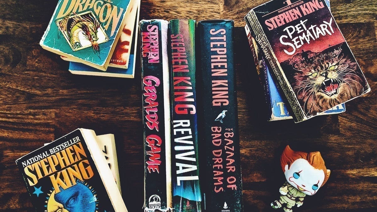 stephen-king-feature-winter-books