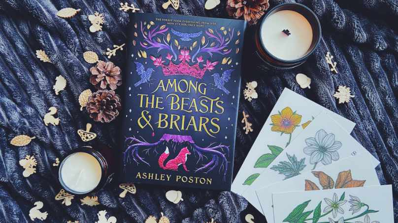among-the-beasts-and-briars-feature