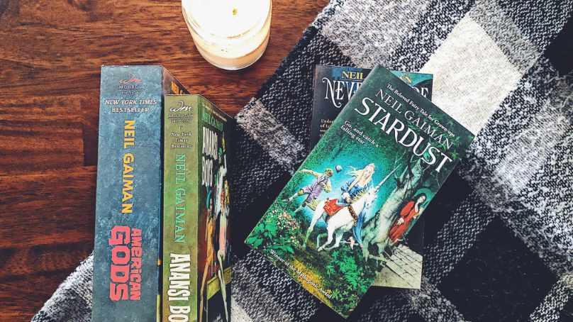 fantasy-books-month-feature