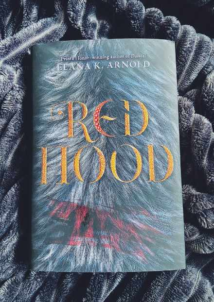 red-hood-cover