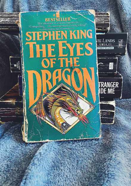 the-eyes-of-the-dragon-cover