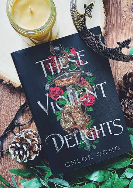 these-violent-delights-cover