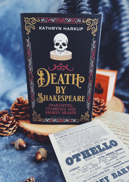 death-by-shakespeare-cover