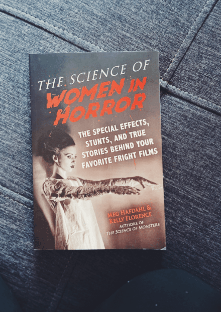 the-science-of-women-in-horror-cover