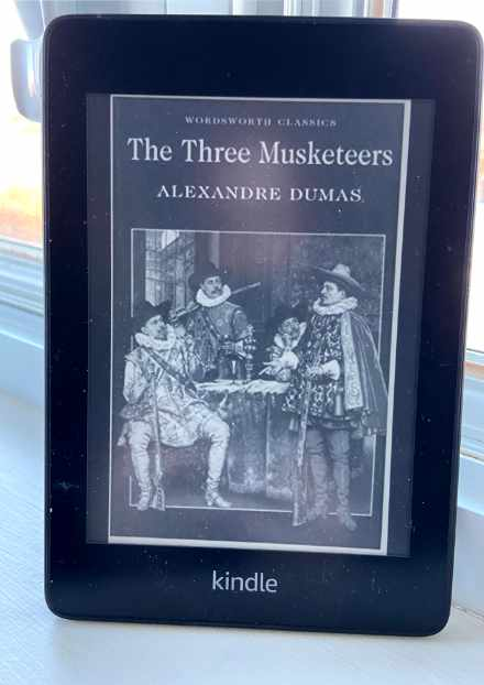 the-three-musketeers-cover