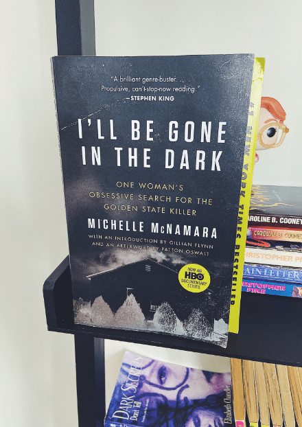ill-be-gone-in-the-dark-cover