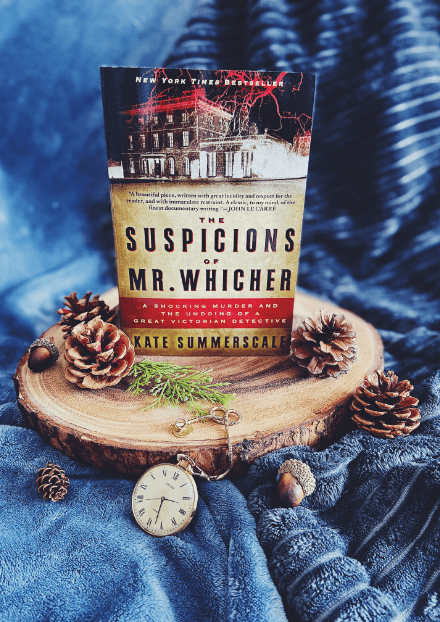 the-suspicions-of-mr-whicher-cover