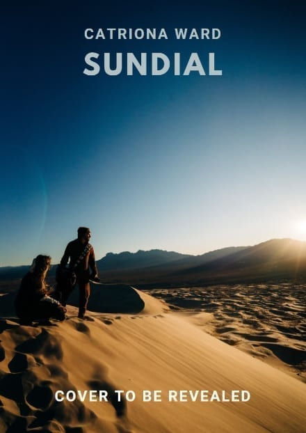 sundial-catriona-ward-cover-design-unofficial