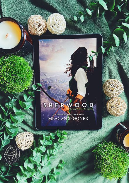 sherwood-cover