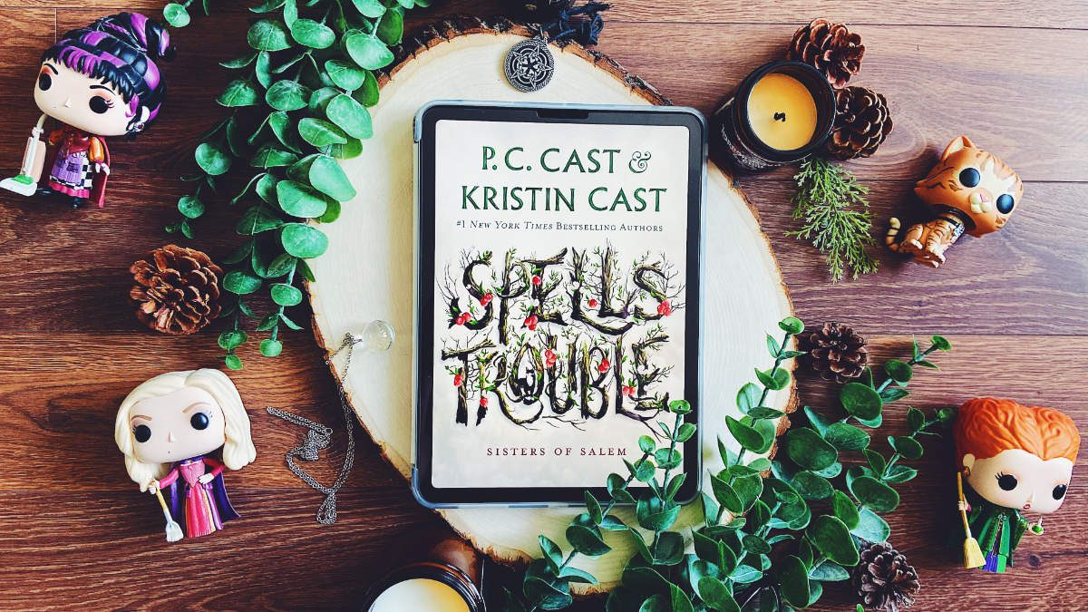 spells-trouble-book-feature.jpg May 23, 2021