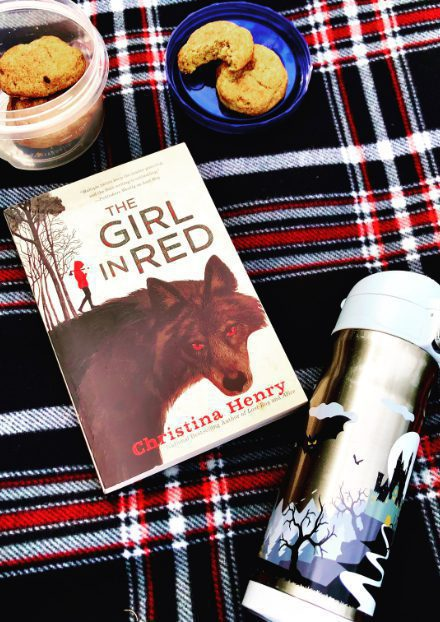 the-girl-in-red-cover