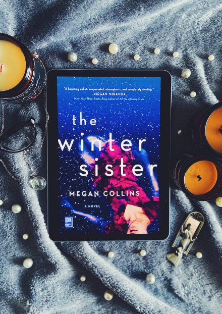 the-winter-sister-cover