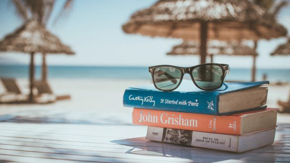 book-to-bring-on-vacation-feature