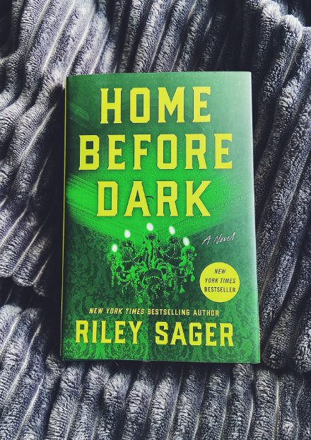 home-before-dark-cover