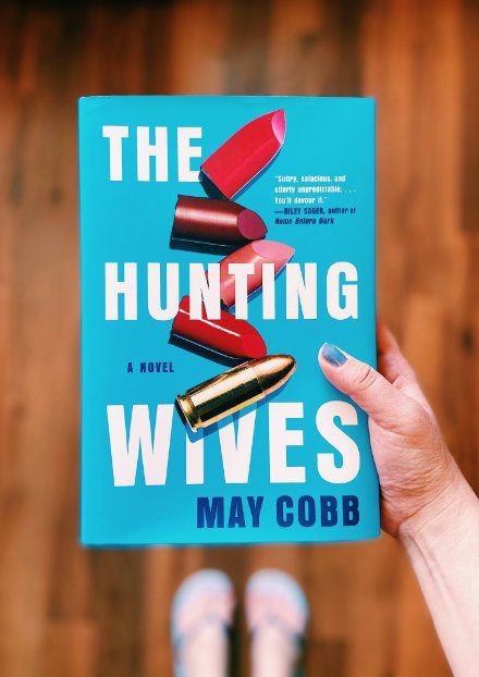 the-hunting-wives-cover