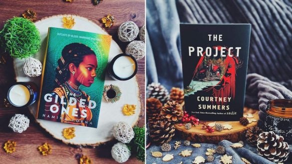 Terrific-Must-Read-Young-Adult-Books-In-2021-So-Far-feature