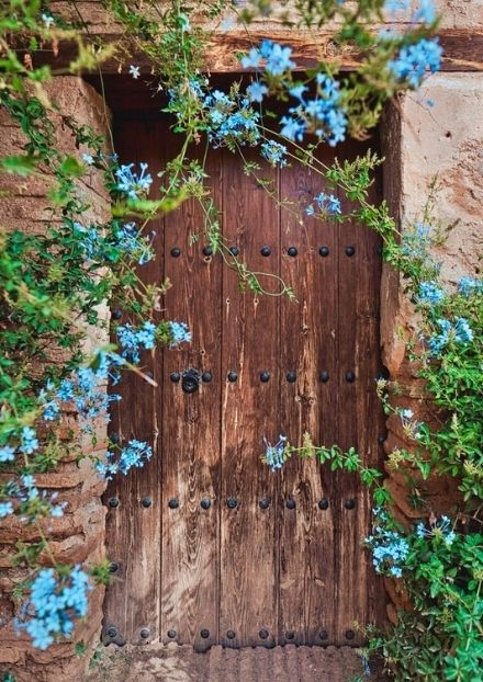 a-door-that-once-lead-somewhere-now-leads-somewhere-else