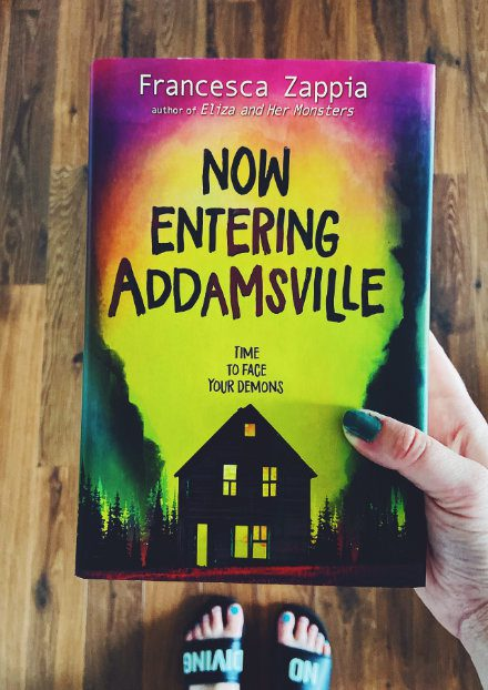 now-entering-addamsville-cover