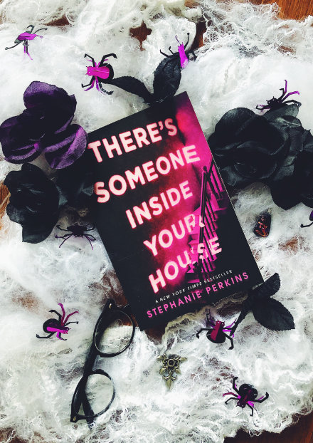 theres-someone-inside-your-house-cover