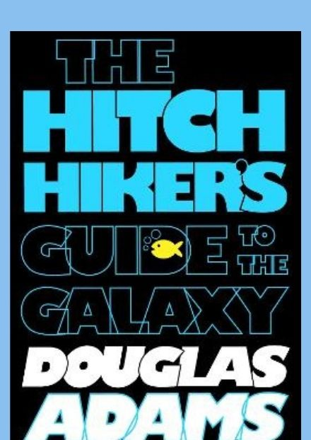 The-Hitch-Hikers-Guide-to-the-Galaxy