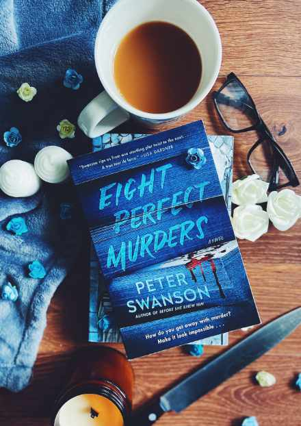 eight-perfect-murders-cover