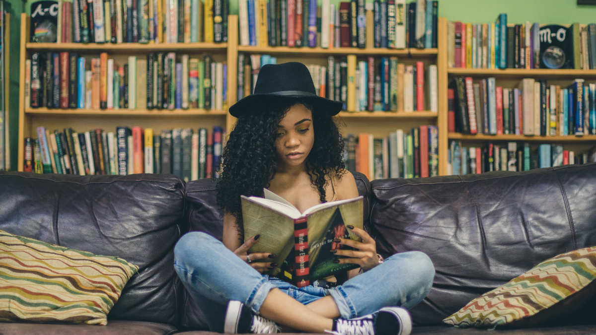 good read young adults top 10 books