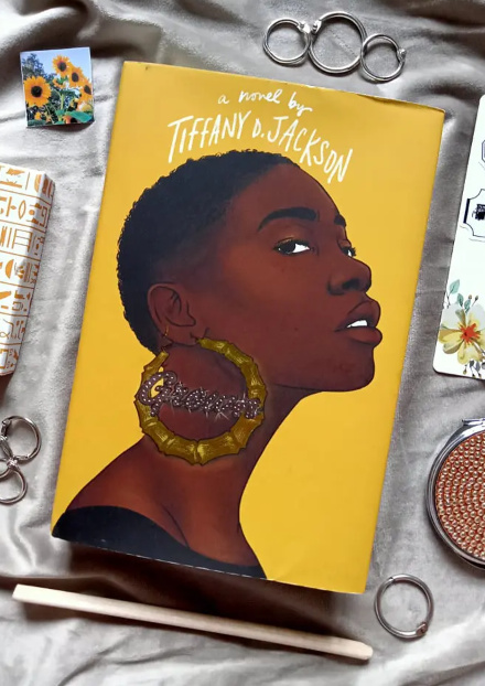 grown-by-tiffany-jackson-book-cover
