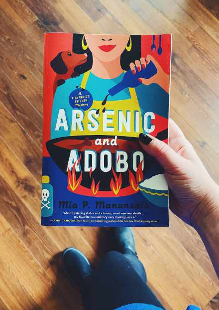 arsenic-and-adobo-cover