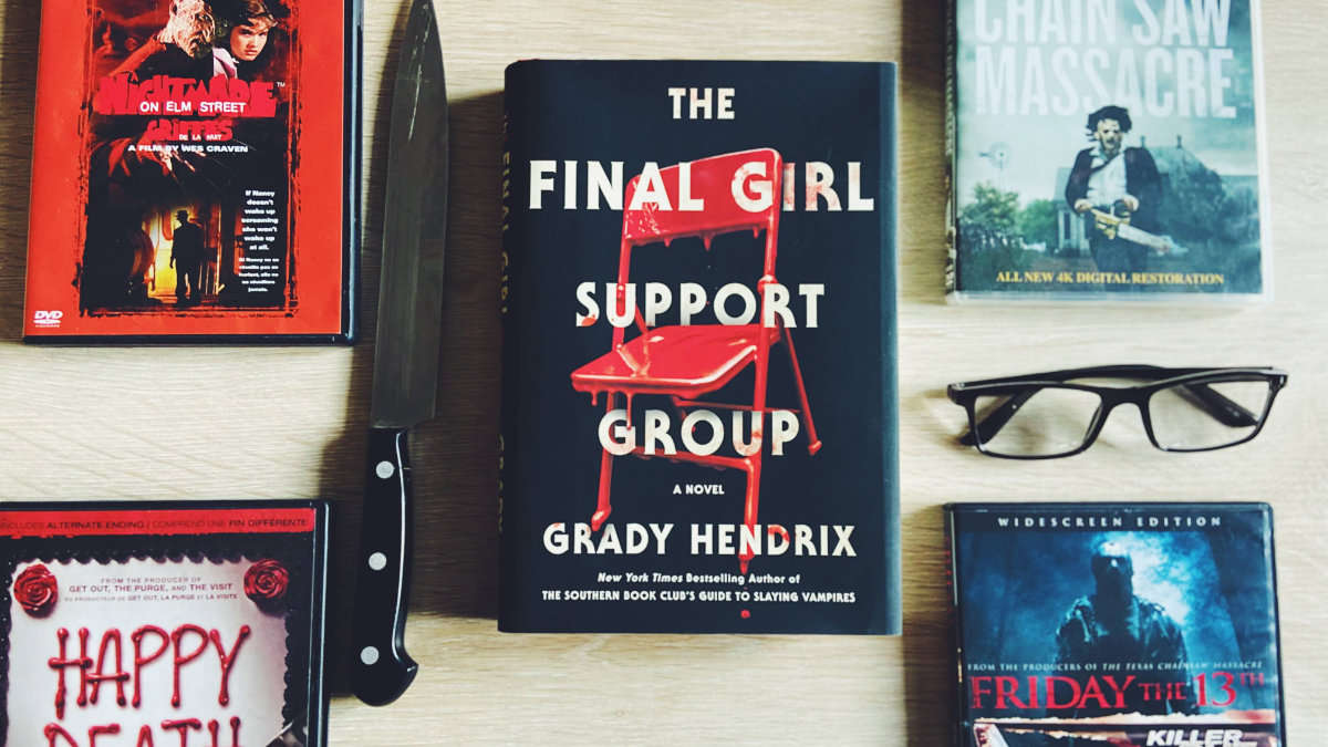 the-final-girl-support-group-feature